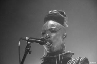 on-a-vu-dobet-gnahore-en-live-93