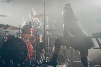 on-a-vu-dobet-gnahore-en-live-94