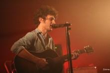 on-a-vu-gilles-et-musset-en-live-07