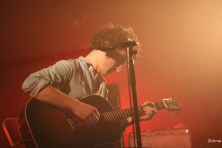on-a-vu-gilles-et-musset-en-live-08