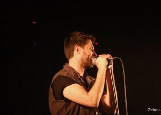 on-a-vu-gilles-et-musset-en-live-34