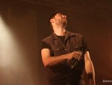 on-a-vu-gilles-et-musset-en-live-37