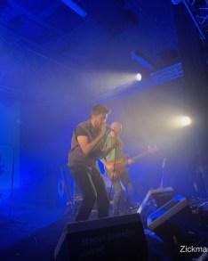 on-a-vu-gilles-et-musset-en-live-54