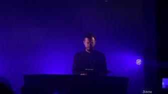 on-a-vu-syml-harrison-storm-en-live-05