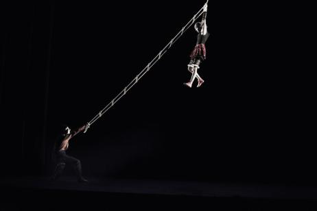 la-compagnia-baccala-de-retour-a-paris-avec-son-nouveau-spectacle-02