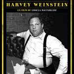 L'Intouchable Harvey Weinstein