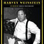 L'Intouchable Harvey Weinstein