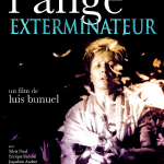 L'ange exterminateur