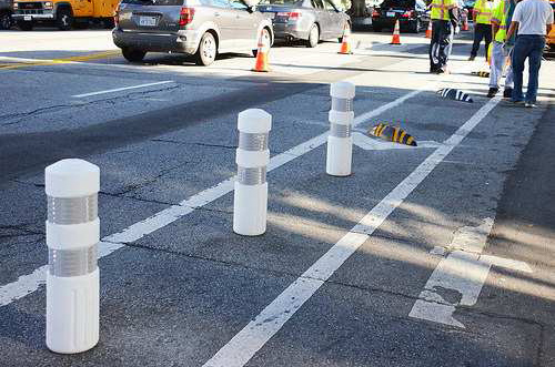zebra-los-angeles-bike-lane-separator-zebra1
