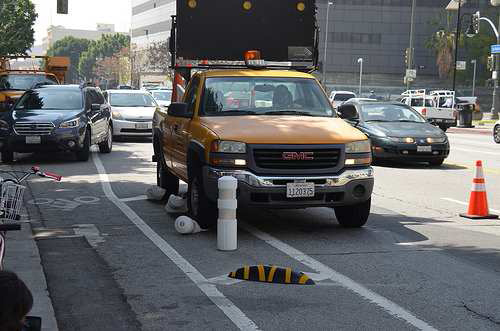 zebra-los-angeles-bike-lane-separator-zebra3