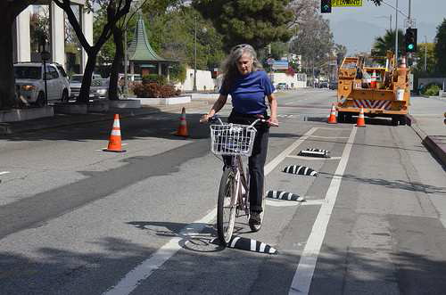 zebra-los-angeles-bike-lane-separator-zebra5