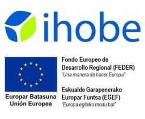 161109_logo-ue-feder14-20-vfu-ihobe-png
