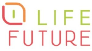 avance del proyecto LIFE FUTURE