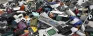 residus electrònics