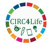 circ4life