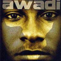 didier awadi rapero africano