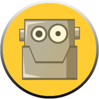 instructable icon