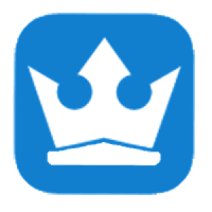 Download KingRoot apk App for Android - Zid's world