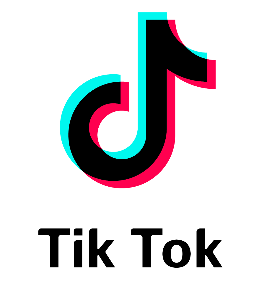Download Tik Tok App For Android Zid S World