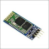 bluetooth-circuit-board1