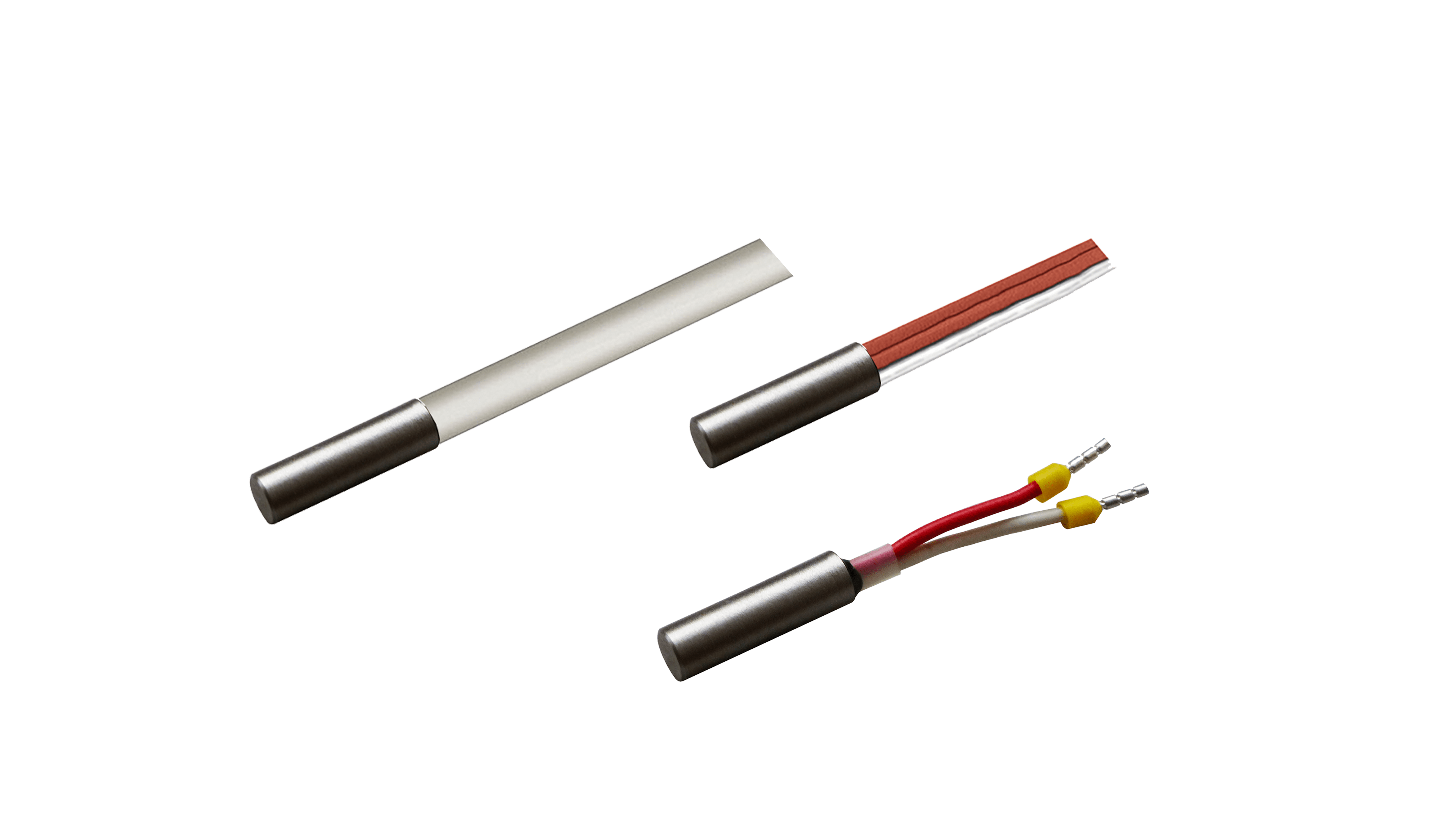 Pt100 Temperature Sensors Type Tf101u2