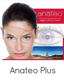 Anateo_Plus_ZIEN_Optiek_Putten_215x283
