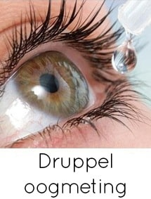 Druppel_oogmeting_ZIEN_Optiek_Putten_215x283