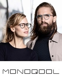 Monoqool_zien_Optiek_Putten_215x283
