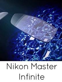 NIKON_Master_Infinite_Zien_Optiek_Putten_215x283