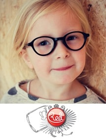 Red_kinderbrillen_Zien_Optiek_Putten_215x283