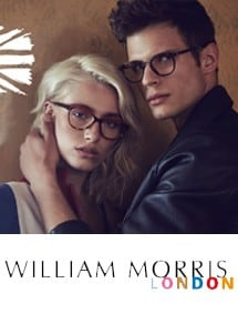 William_Morris_London_Zien_Optiek_Putten_215x283