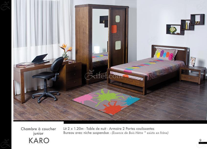 maison et meuble convivia meubles maison et meuble hammam sousse zifef photo 2