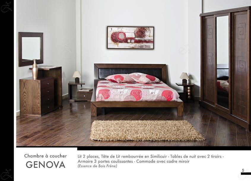 maison et meuble convivia meubles maison et meuble hammam sousse zifef photo 3