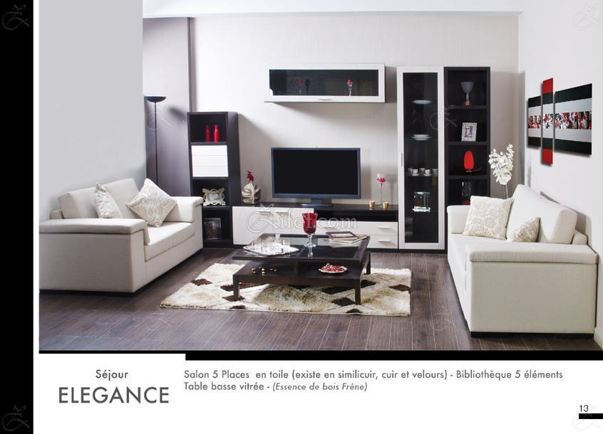 maison et meuble convivia meubles maison et meuble hammam sousse zifef photo 1