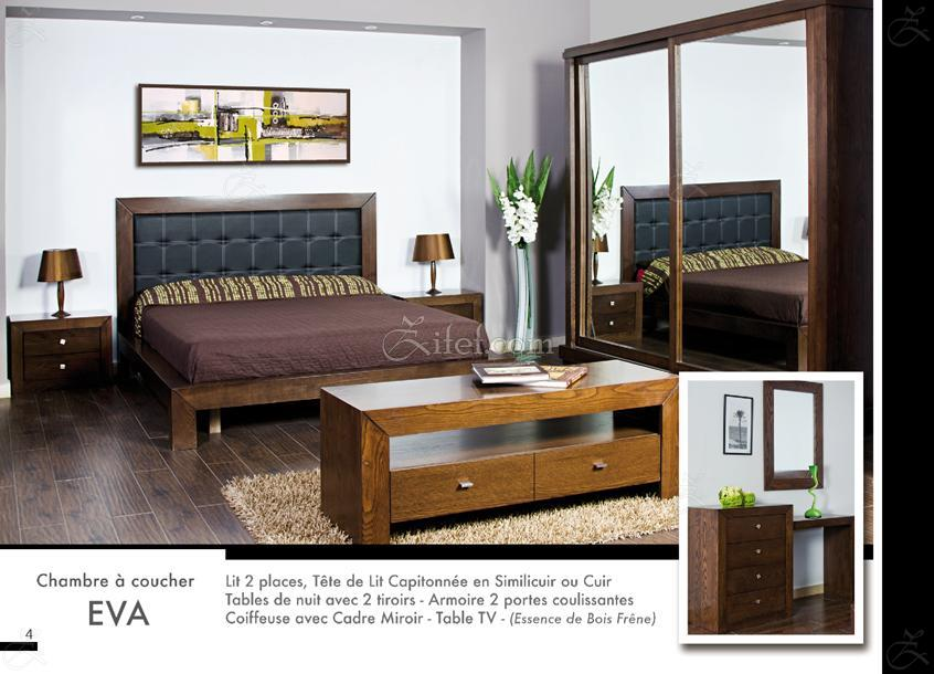maison et meuble convivia meubles maison et meuble hammam sousse zifef photo 4