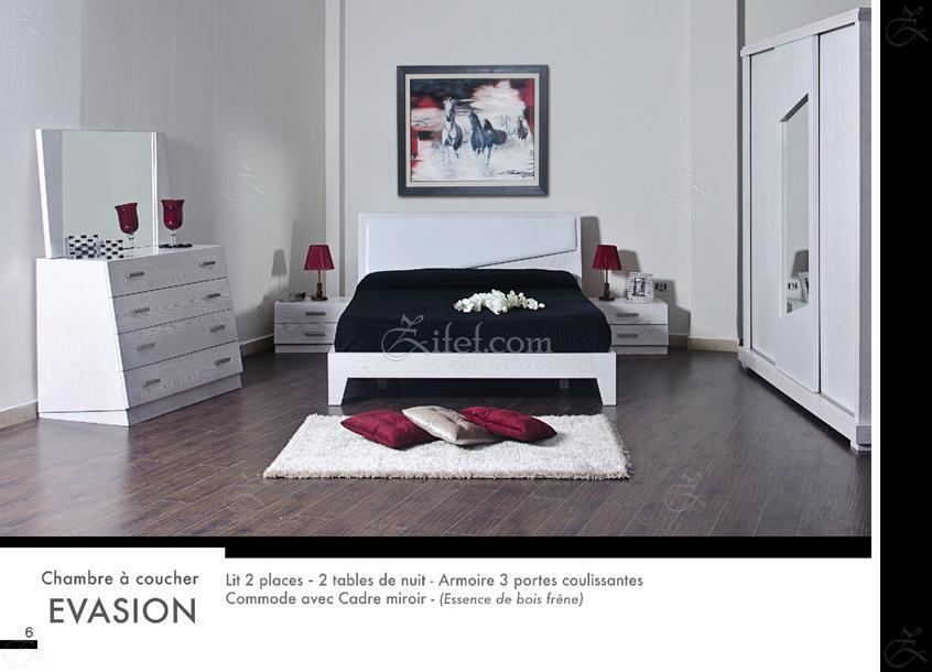 maison et meuble convivia meubles maison et meuble hammam sousse zifef photo 6