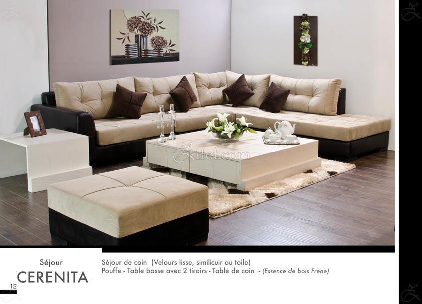 maison et meuble convivia meubles maison et meuble hammam sousse zifef photo 12