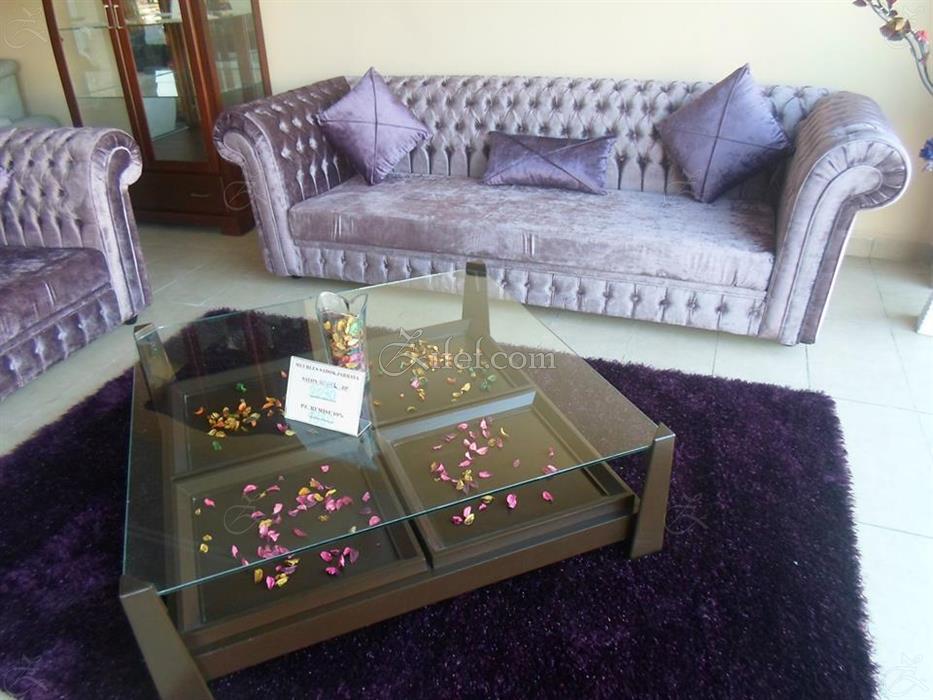 maison et meuble meubles sadok jarraya maison et meuble mnihla zifef photo 4