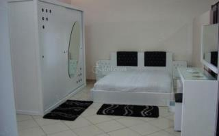 Maison Et Meuble En Tunisie Zifef