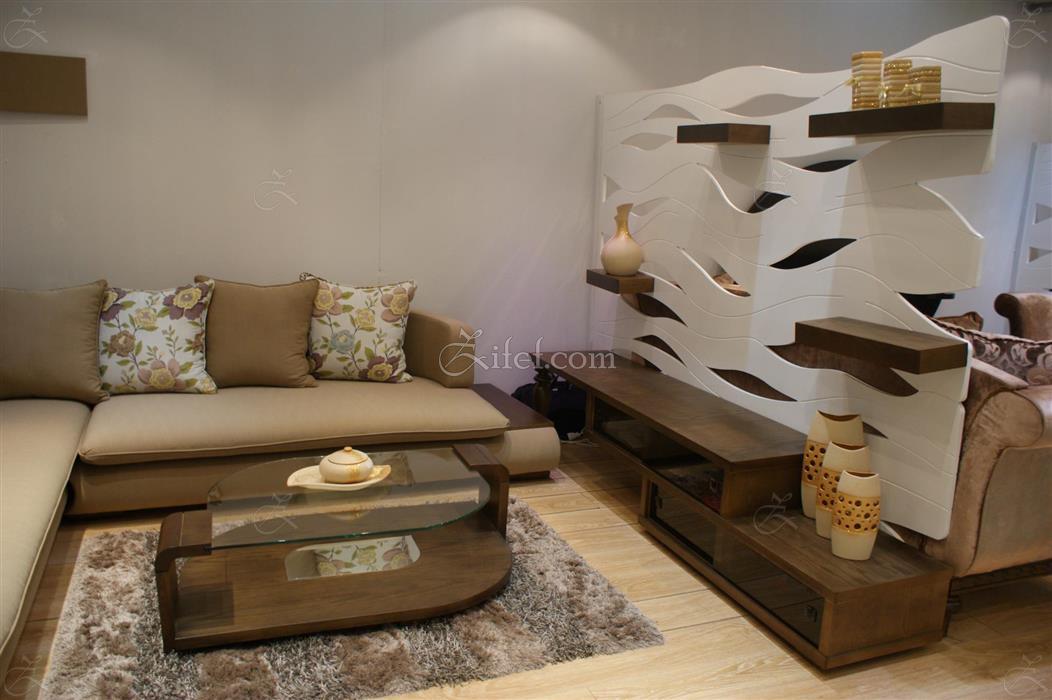 maison et meuble safa sofa meubles maison et meuble sfax ville zifef photo 9
