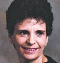 Anna Marie Tongate