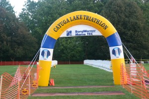 img 4803 300x200 - Best Lawyers in Upstate NY -- Triathlon Bragging Rights