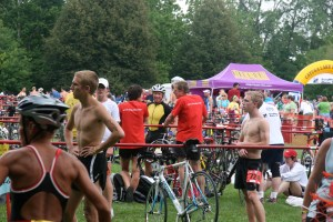 img 5036 300x200 - Best Lawyers in Upstate NY -- Triathlon Bragging Rights
