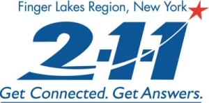 211fl-logo