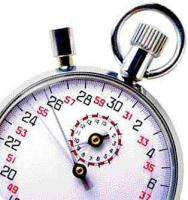 stopwatch.thumbnail - Great Website to Make Your Life a Little Easier....