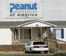 pca photo - NY Injury Lawyer Announces Peanut Company Responsible for Salmonella Outbreak Declares Bankruptcy!