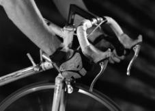 j0387211 - Bicycle Accident Lawyer and Bike Nut Offers 3 Tips for Safer Riding