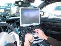 laptop-in-a-patrol-car