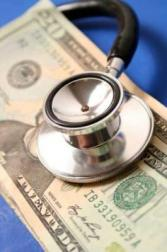 medical-malpractice-insurance-cost-rate