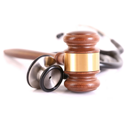medical-malpractice-and-legal-reform